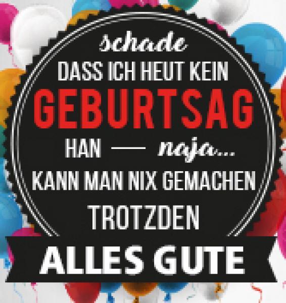 Nachdenkliche Spruche Mit Bilder Online Shop Tasse Schade Dass